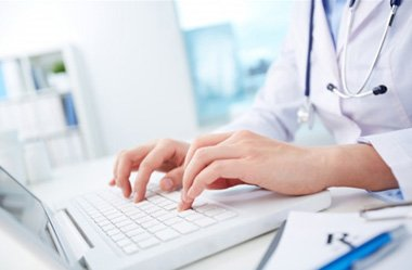 what-is-medical-sales